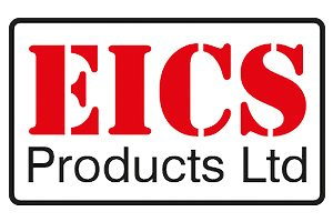 EICS-Products Ltd