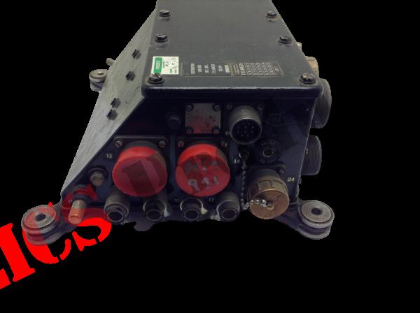 6110998818338 FV494570 DISTRIBUTION LINK BOX RECTANGULAR